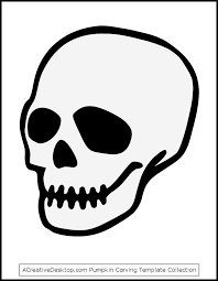 pictures of a skull free download clip art free clip art on