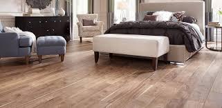 Laminate Flooring Installation Bedroom Glueless Laminate Flooring Kitchen Flooring Installation