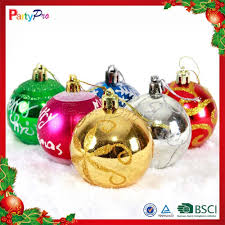 china christmas crafts china christmas crafts manufacturers and