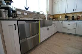 small kitchen sink units small kitchen sink and cabinet medium size of cabinet storage