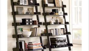 iron off the living room wood bookcase shelves display showcase flower jewelry rack shelf ikea livingroom to make pantry door spice rack beautiful overstock