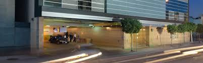holiday inn san francisco civic center hotel by ihg hotel entrance hotel exterior