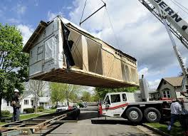 what you need to know about modular homes before buying one the what you need to know about modular homes before buying one the washington post