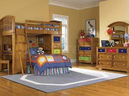 bunk beds double bunk beds satisfactory double size loft bed