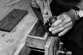 illawarra woodwork