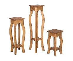 plant stand american furniture warehouse plant stands pedestals