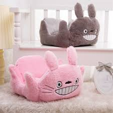 Cute Puppy Beds Detachable Dog Beds Small Cat Cute Cotton House Waterproof Bottom