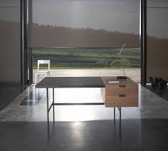 bureau ligne roset tanis desks secretaires from designer paulin ligne