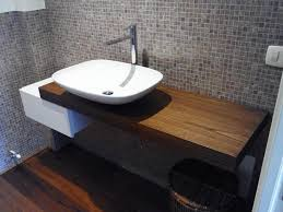 mobile bagno grezzo mobile bagno grezzo comarg interior design ed eleganti e