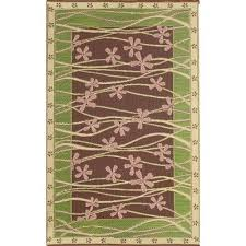 mad mats tall grass indoor outdoor floor mat made from recycled