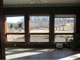 Overhead Door Sioux City 33240 Glen Dr Lot 12 Sioux City Ia 51108 Realtor