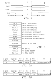 patent us6215816 physical layer interface device google patenten
