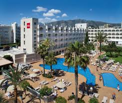 costa sol all inclusive 4 riu costa lago golf