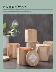 home interiors candles catalog 100 100 home interiors candles catalog 100 home interior candle