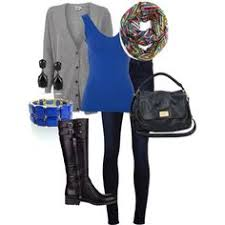 top 5 thanksgiving dinner casual dressy thanksgiving and