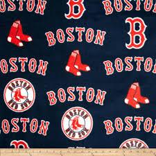 mlb fleece boston sox toss white discount designer