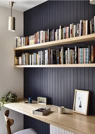 decorate office shelves uncategorized office shelves ideas inside awesome office shelf