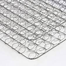 Simmons PBteen Bunk Mattress PBteen - Simmons bunk bed mattress