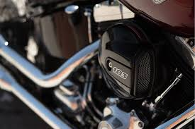new 2016 harley davidson softail slim motorcycles in erie pa