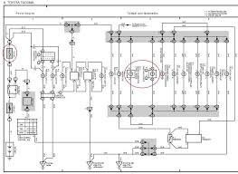 toyota camry dash lights toyota tacoma questions how do i get my instrument panel lights