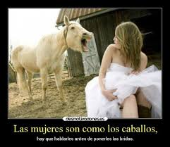 imagenes vaqueras y fraces imagenes bonitas de caballos con frases cortas de reflexión para