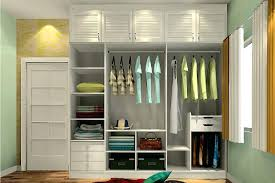 closet for bedroom u2013 aminitasatori com