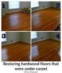 best sanding and refinishing hardwood floors how to refinish