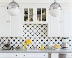 Kitchen Backsplash Wallpaper by 80 Best Kitchen Backsplash Tiles U0026 Wallpapers Images On Pinterest