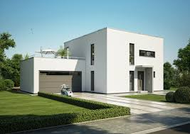 Houses With Carports 20 Houses With Carports Rent To Own Storage Buildings Sheds