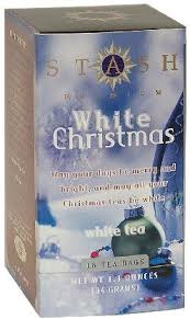 stash tea teas white white tea 18