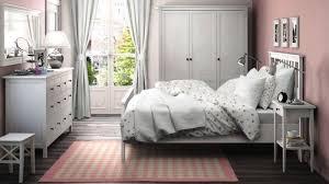Amazing Bedroom Furniture with Amazing Ikea White Bedroom Furniture Home U0026 Decor Ikea Best