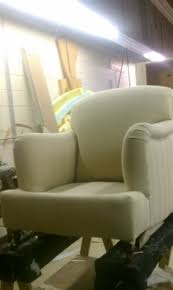 Upholstery Long Island Furniture Upholstery Furniture Cushions Upholsterer Deer