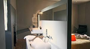 chambre d hotes design conception et agencement d hôtels chambres d hôtes et gîtes