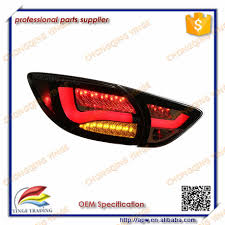 Led Strip Tail Lights by Mazda Cx 5 Led Tail Light Mazda Cx 5 Led Tail Light Suppliers And