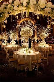 best 25 glamorous wedding ideas on pinterest glamorous wedding