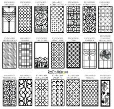 metal cabinet door inserts metal cabinet door inserts thrilling decorative metal door panels