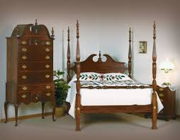 queen anne style bedroom furniture queen anne bedroom furniture home design ideas and pictures