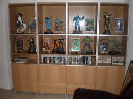 ikea besta cabinet toys u2014 home design ideas ikea besta cabinet