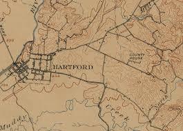 kentucky house map ohio county kentucky history ohio county poor farm cemetery