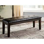 Seagrass Bench Dining Benches
