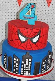 spider man birthday party favors souvenir cup goodie bags loot