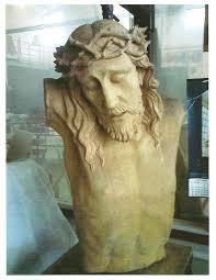 40 best the best repair restoration of sculpture images on