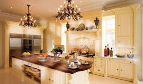 houzz kitchen island small kitchen island ideas houzz home improvement ideas