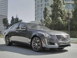 compare cadillac cts and xts research and compare cadillac models in houston tx at central