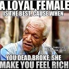 A Good Woman Meme - qualities of a good woman home facebook