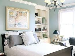 green paint colors for bedroom blue bedroom paint colors koszi club