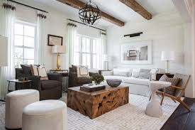 Cottage Interior Design English Cottage Decorating Pictures Rustic Cottage Style House