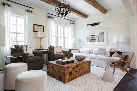 cottage style homes interior rustic cottage interior design ideas