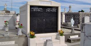 mausoleum prices fortress mausoleums engineered for lasting elegance the