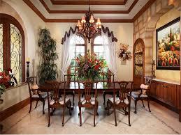 themed dining room italian themed dining room 17414